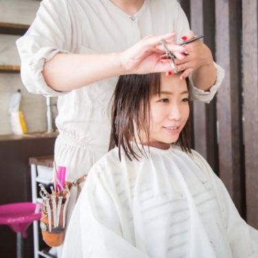 失恋したら髪を切る女性の心理とは?復縁の可能性もあり!?