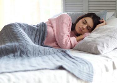 旅行先で眠れない悩み!原因と7つの解決法でゆっくり安眠