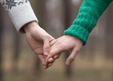 デートして付き合うまでの回数とは?最適な順序と告白タイミング
