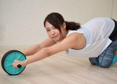 納豆を食べると筋肉が付く!筋トレするうえでの効果的な食べ方3選!