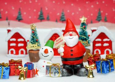 クリスマスにひとりで楽しむ!1人ぼっちの究極の過ごし方14選