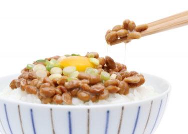 納豆を食べ過ぎるとどうなる?過剰摂取は逆効果?5つの注意点
