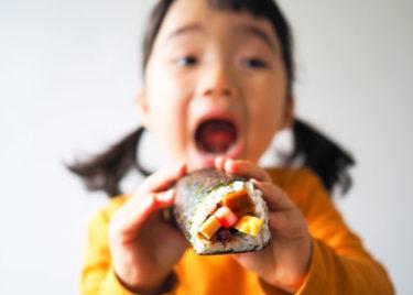 節分に恵方巻きを食べる意味や由来とは?面白い話し3選