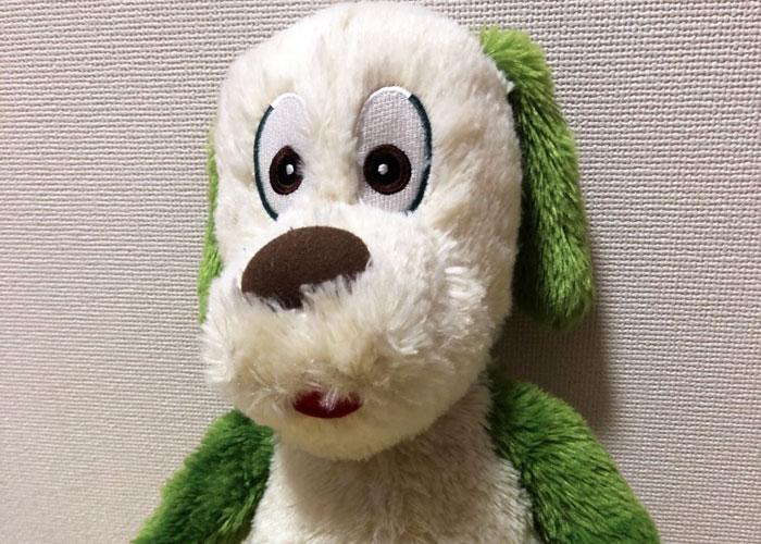 NHKのわんわんの声優って誰なの?疑問に思っている人にワンワンの声優をご紹介します。