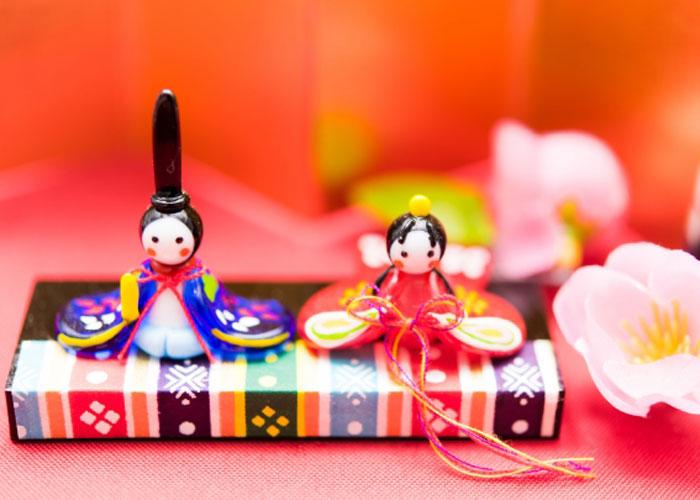 ひな祭り(初節句)お祝い相場は、どれぐらい贈ったらいいの?について詳しくご紹介します。