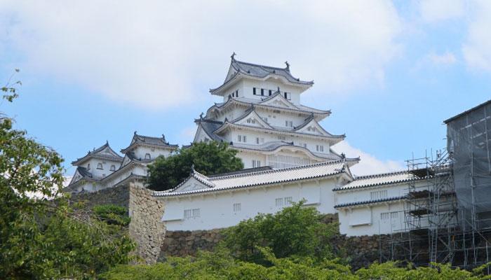 兵庫県の自慢あるあるネタをご紹介しています。