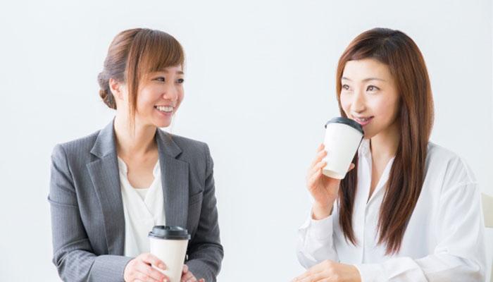 兵庫県の方言あるあるネタについて紹介しています。