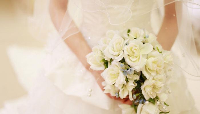 恋愛と結婚の違い!結婚について詳しくご紹介します。