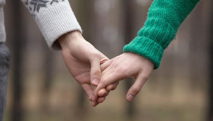 結婚と恋愛の違い!恋愛の視点からご紹介します。