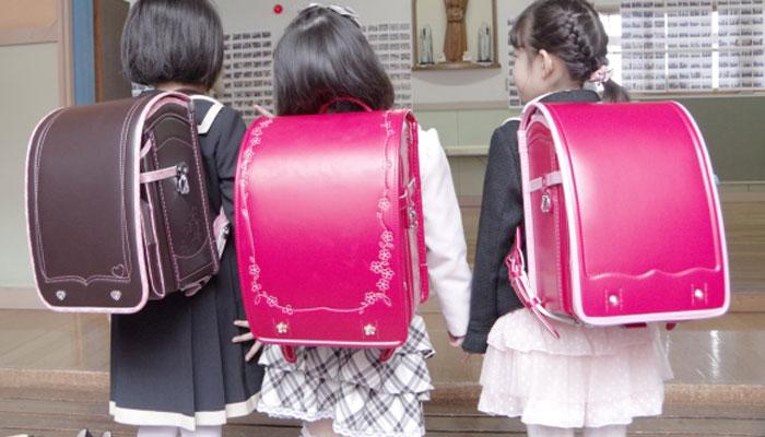 千葉の学校生活あるあるネタ