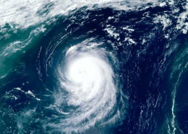 台風対策の買い物!絶対に備えておきたい必要な物